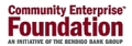 bendigo_community_logo_aspect.jpg