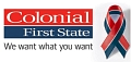 colonial_first_state_logo_smaller.jpg