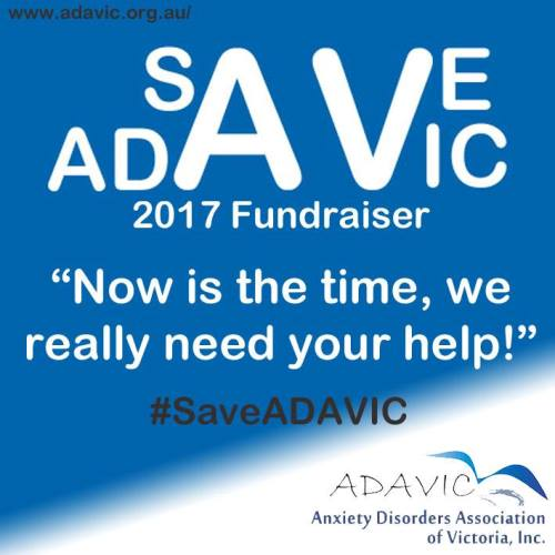 SaveADAVIC_Facebook_500.jpg