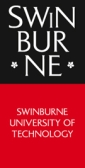 swinburne_logo_vertical_red_2014_smaller.jpg