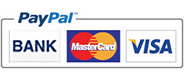 Paypal_solution_graphics_3.jpg