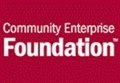 Community Enterprise Foundation - Logo - small.jpg
