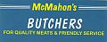 mcmahons butchers_thumb.jpg